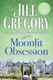 Moonlit Obsession