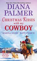 Christmas Kisses with My Cowboy PDF