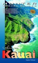 Adventure Guide To Kauai Book PDF