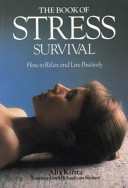 The Book of Stress Survival PDF