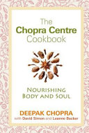 The Chopra Centre Cookbook