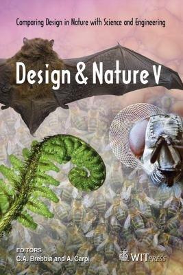 Design Nature V