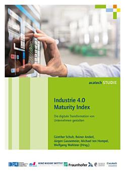 Industrie 4 0 Maturity Index PDF