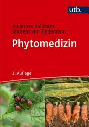 Phytomedizin PDF
