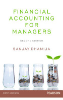 Financial Accounting for Managers  2 e PDF