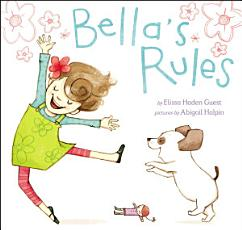 Bella s Rules PDF