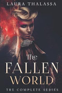 The Fallen World  The Complete Series