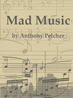 Mad Music PDF