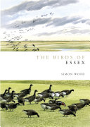 Birds of Essex