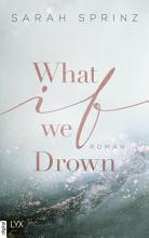 What if we Drown PDF