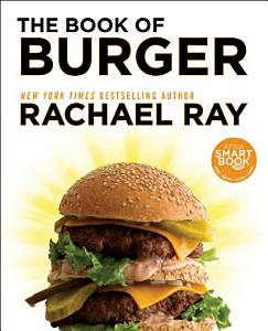The Book of Burger Book