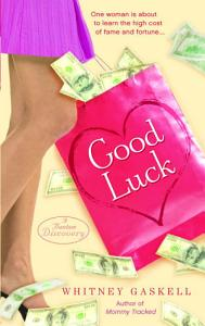 Good Luck Book