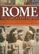 Rome PDF