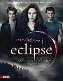 Die Twilight Saga  Eclipse PDF