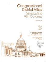 Congressional District Atlas PDF