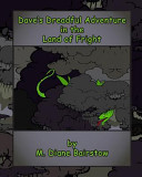 Dave's Dreadful Adventure in the Land of Fright