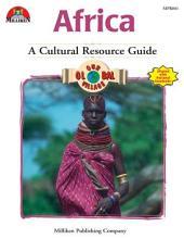 Our Global Village - Africa (ENHANCED eBook)