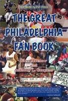The Great Philadelphia Fan Book PDF