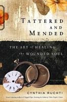 Tattered and Mended PDF