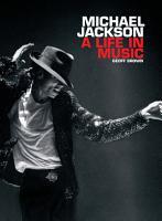 Michael Jackson A Life In Music PDF
