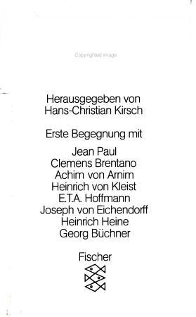Klassiker heute PDF