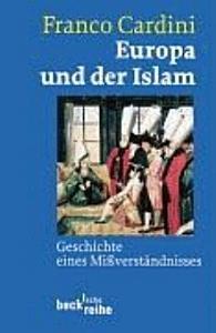 Europa und der Islam PDF