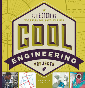 Cool Engineering Projects