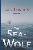 The Sea Wolf  Annotated  PDF