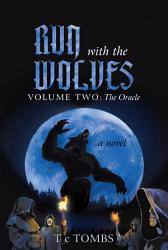 Run With The Wolves Book PDF
