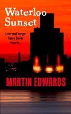 Waterloo Sunset PDF