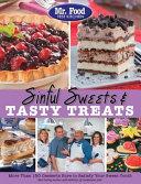 Mr  Food Test Kitchen Sinful Sweets   Tasty Treats