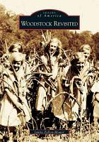 Woodstock Revisited PDF