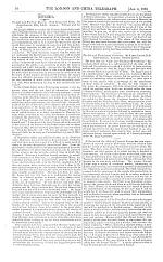The London and China Telegraph