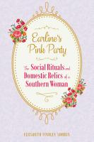 Earline s Pink Party PDF