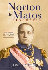 Norton de Matos - Biografia