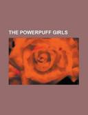 The Powerpuff Girls PDF