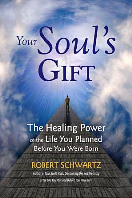 Your Soul s Gift