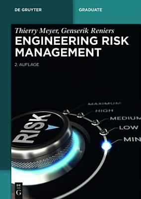 Engineering Risk Management