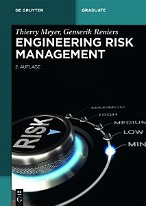 Engineering Risk Management