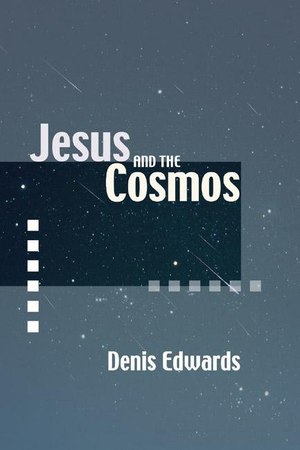 Jesus and the Cosmos