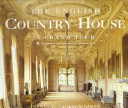 The English Country House PDF