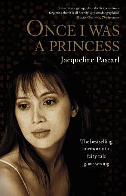 Once I Was A Princess PDF