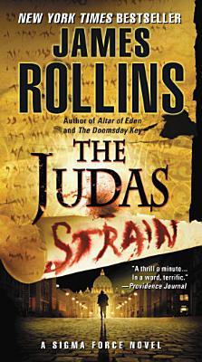 The Judas Strain