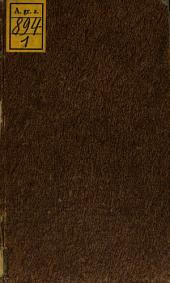 Tragoediae: Troades, Volume 1