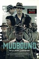 Mudbound Movie Tie in PDF