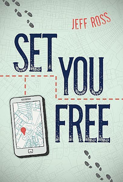 Download Set You Free Book