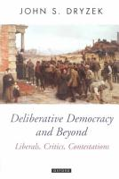 Deliberative Democracy and Beyond PDF