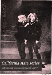 California State Series: Book 4