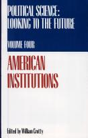 American Institutions PDF
