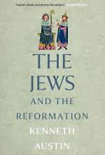 The Jews and the Reformation